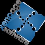 Xenoage-Logo (seit 2012)