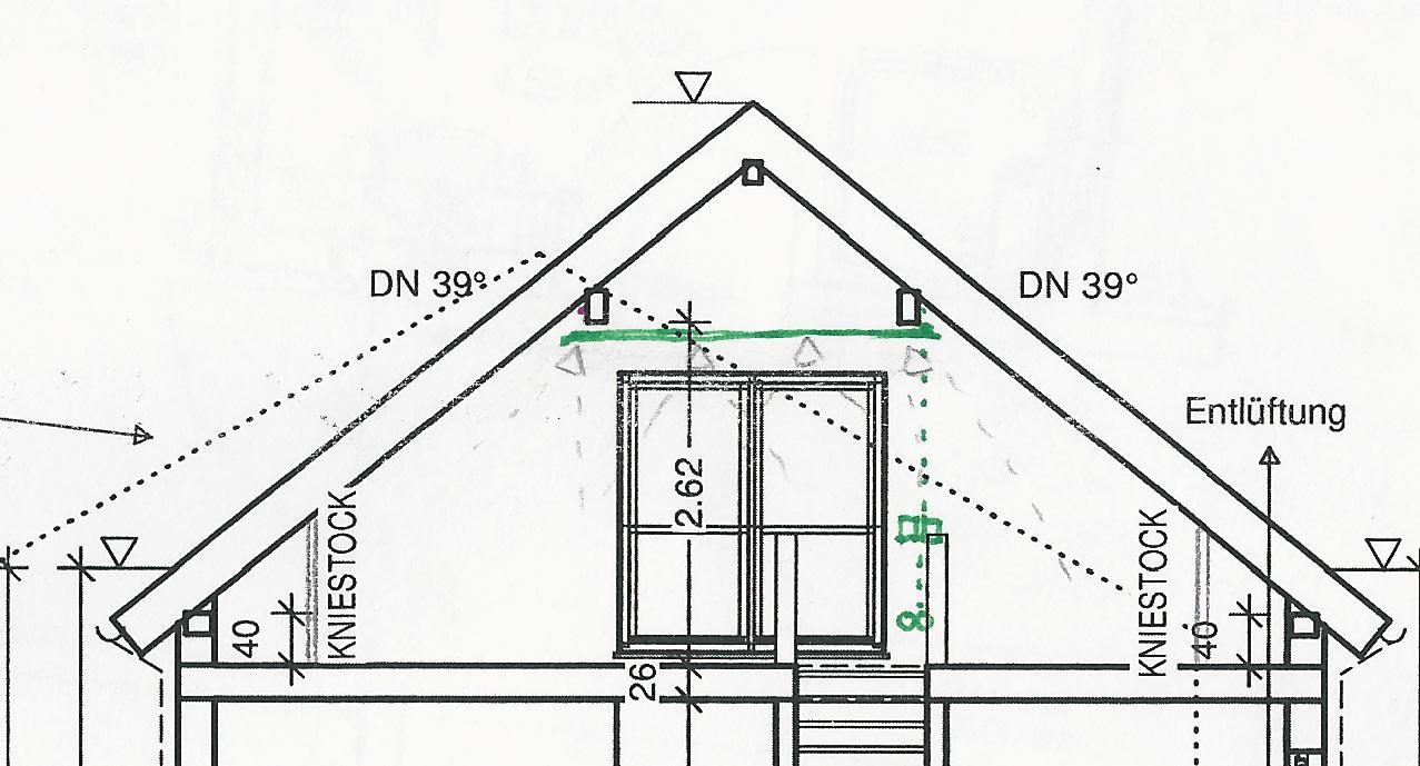 deckenspots planen simple img with deckenspots planen. Black Bedroom Furniture Sets. Home Design Ideas