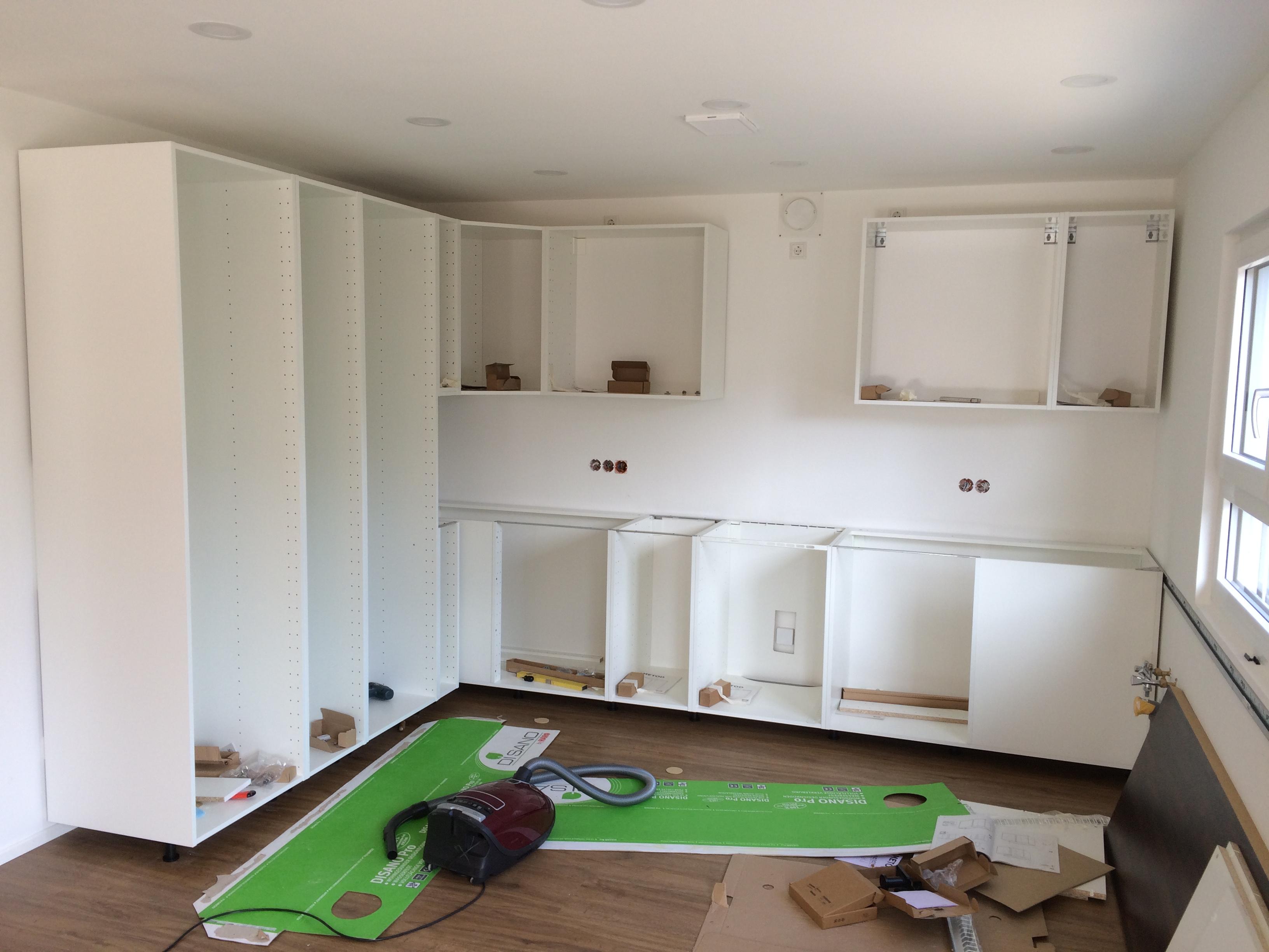 unsere nummer 1 unser hausbau blog bautagebuch planungen erfahrungsberichte. Black Bedroom Furniture Sets. Home Design Ideas